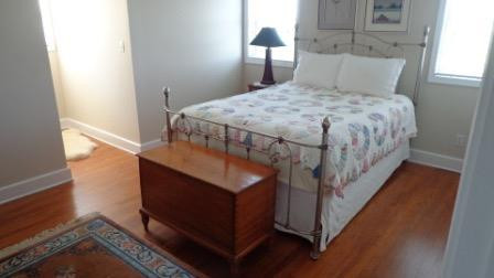 4770 Grooms Lane Property Photo 19