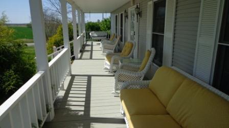 4770 Grooms Lane Property Photo 21
