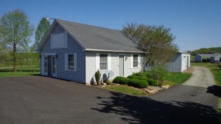 4770 Grooms Lane Property Photo 23