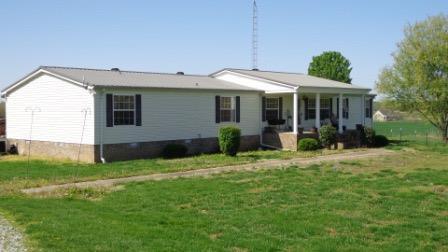 4770 Grooms Lane Property Photo 24