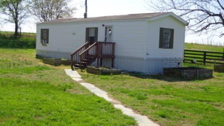 4770 Grooms Lane Property Photo 25