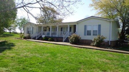 4770 Grooms Lane Property Photo 26