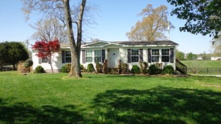 4770 Grooms Lane Property Photo 27