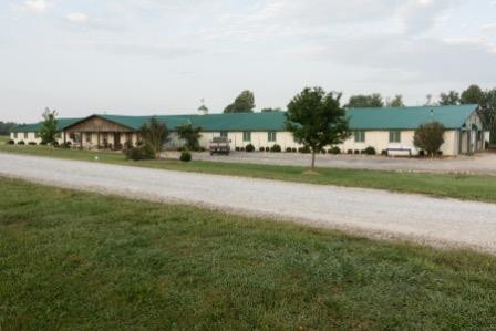 4770 Grooms Lane Property Photo 31