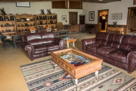 4770 Grooms Lane Property Photo 35