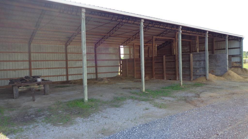 4770 Grooms Lane Property Photo 52