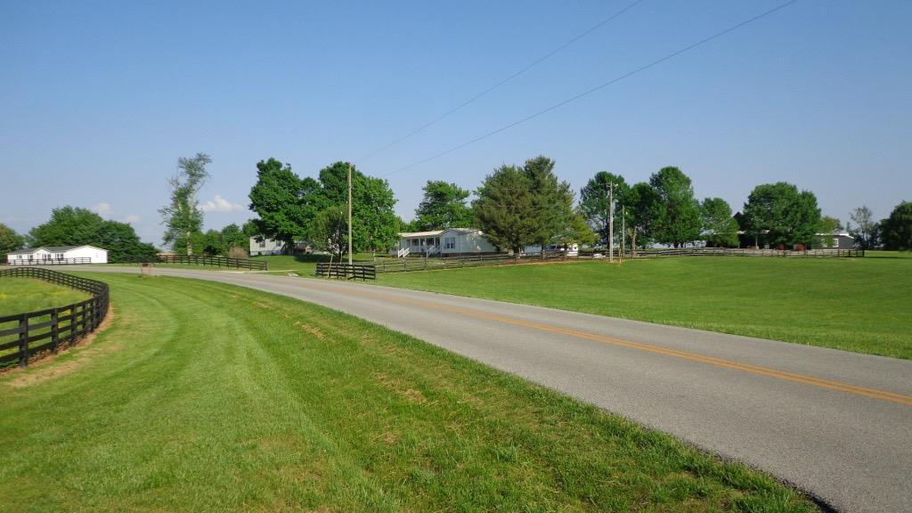 4770 Grooms Lane Property Photo 56