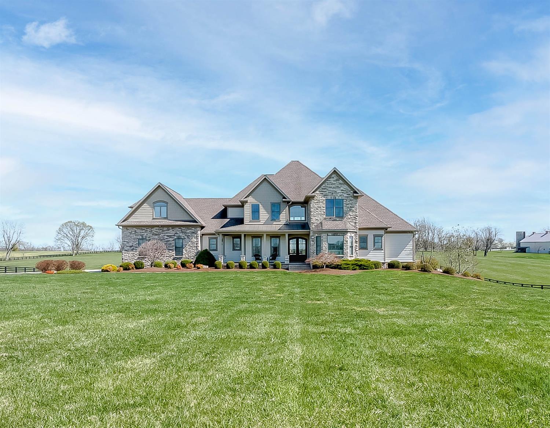 3336 Cleveland Road Property Photo 1