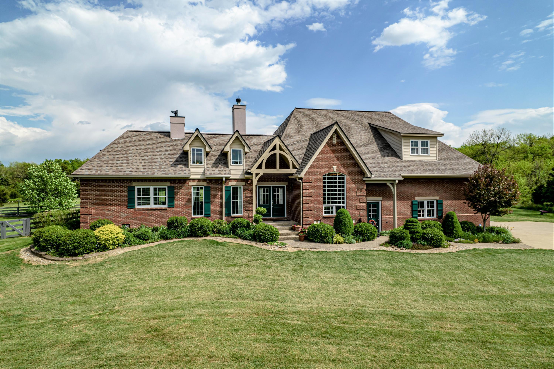 3001 Windy Hills Drive Property Photo 1