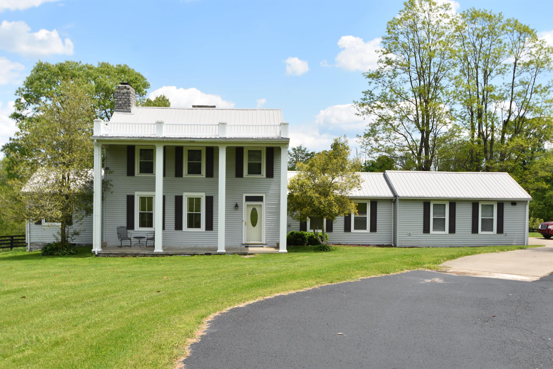 4020 Lexington Road Property Photo 1