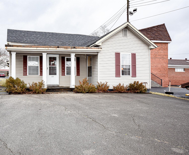 115 Main Street Property Photo 1