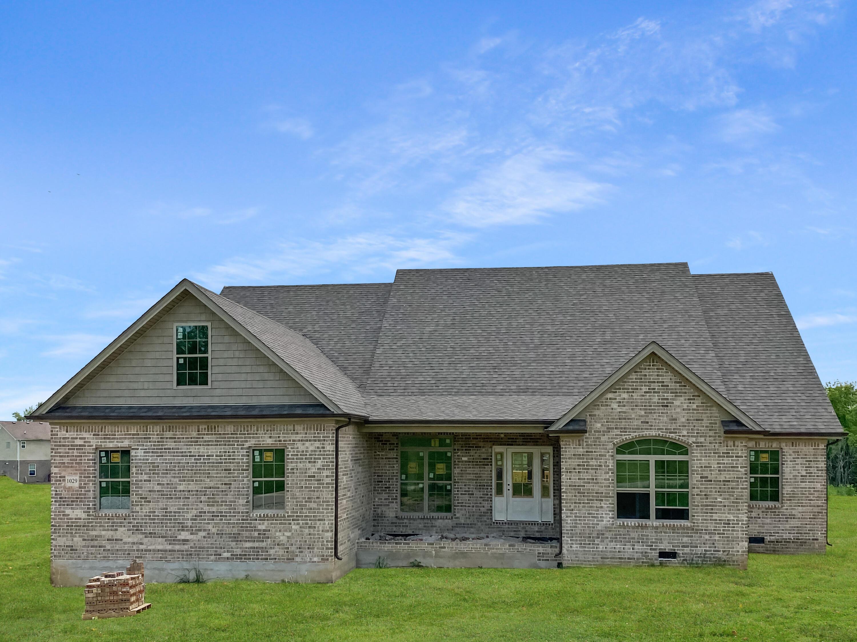1029 Rubrum Way Property Photo 1