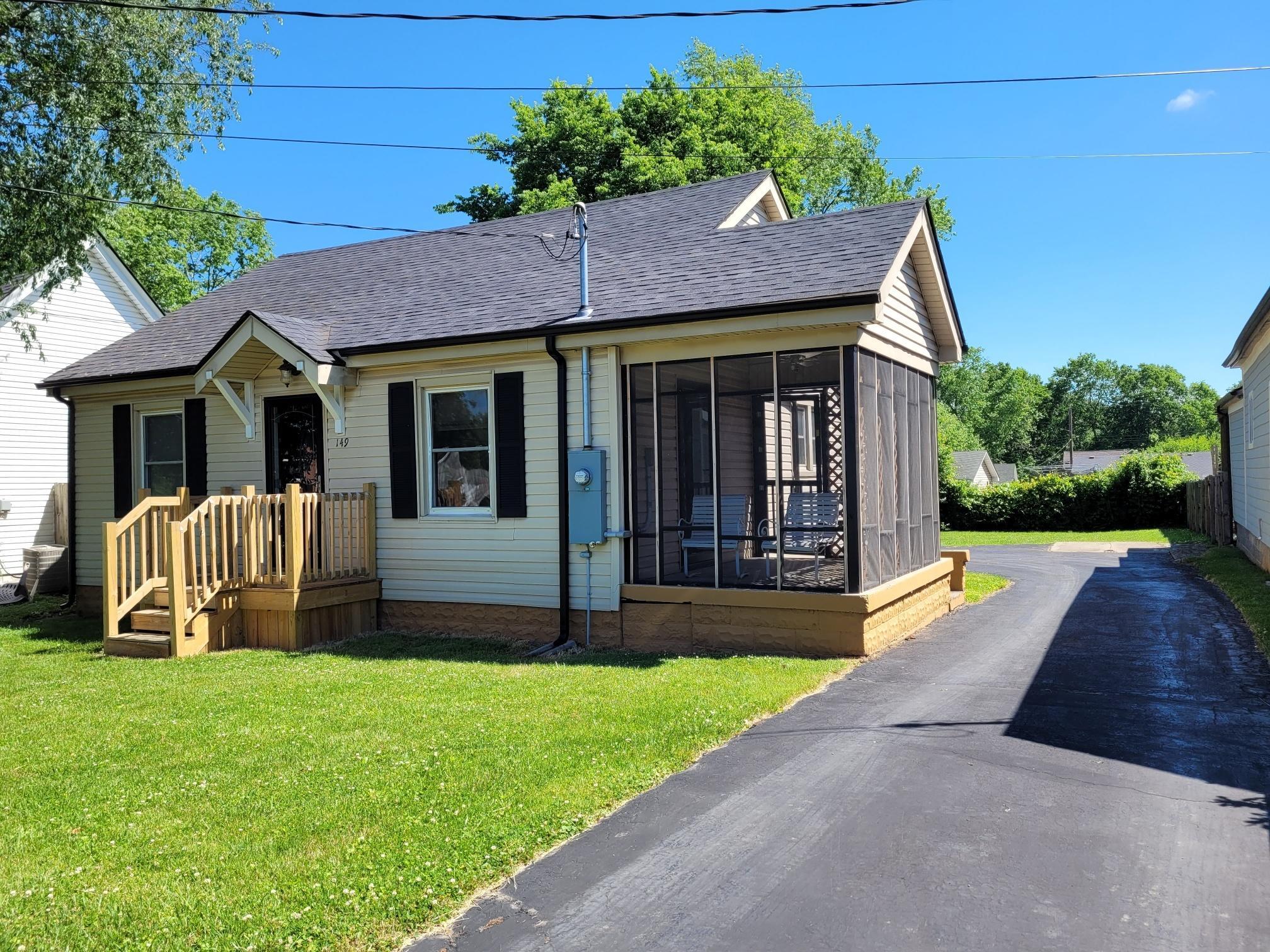 149 Arceme Avenue Property Photo 1