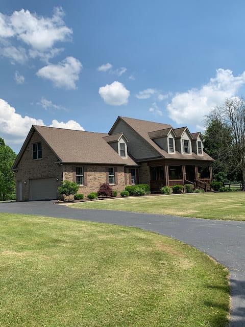 2661 Northwind Road Property Photo 1