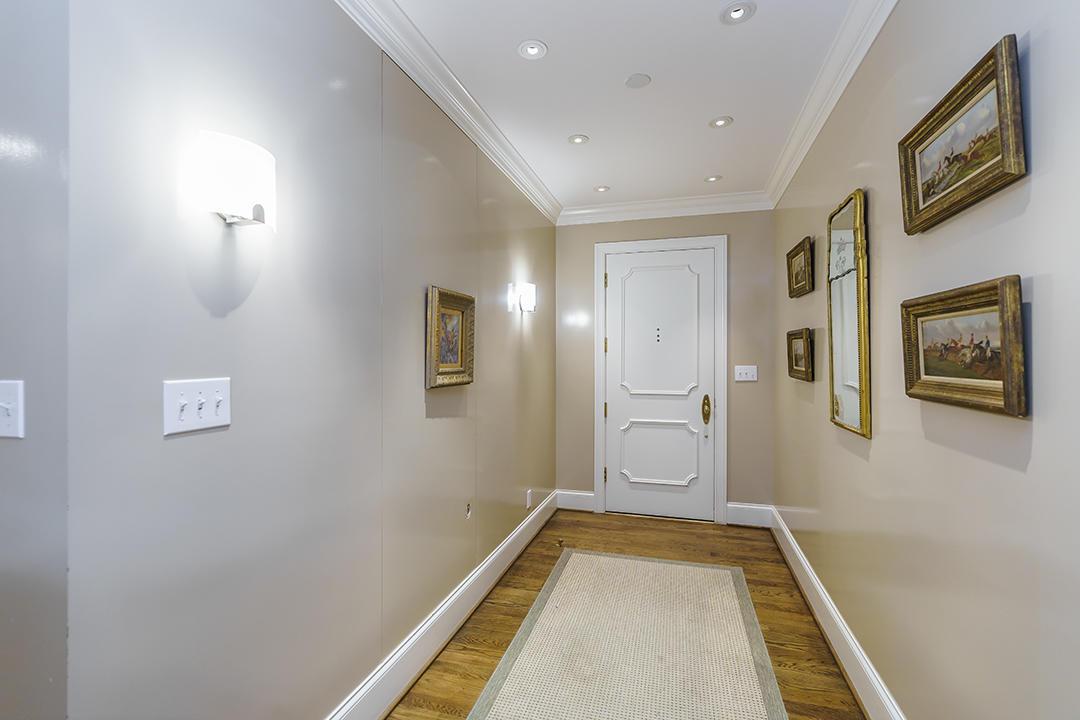 111 Woodland Avenue #601-602 Property Photo 1