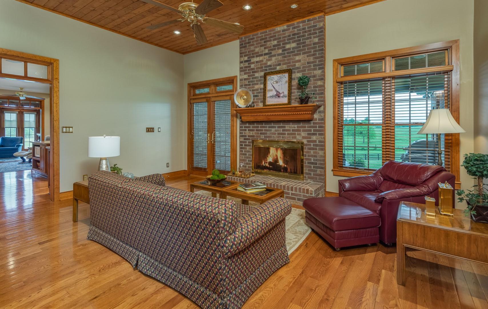 2955 Mcclure Road Property Photo 8