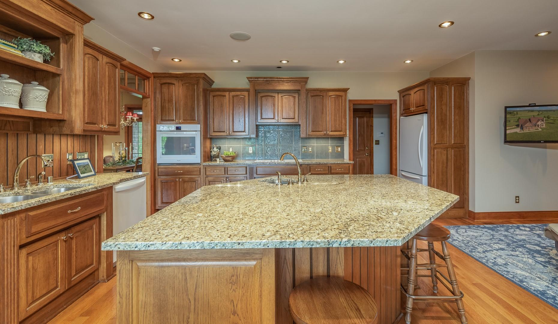 2955 Mcclure Road Property Photo 14