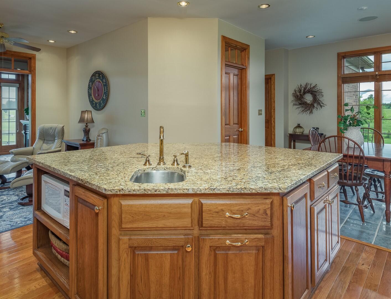 2955 Mcclure Road Property Photo 17