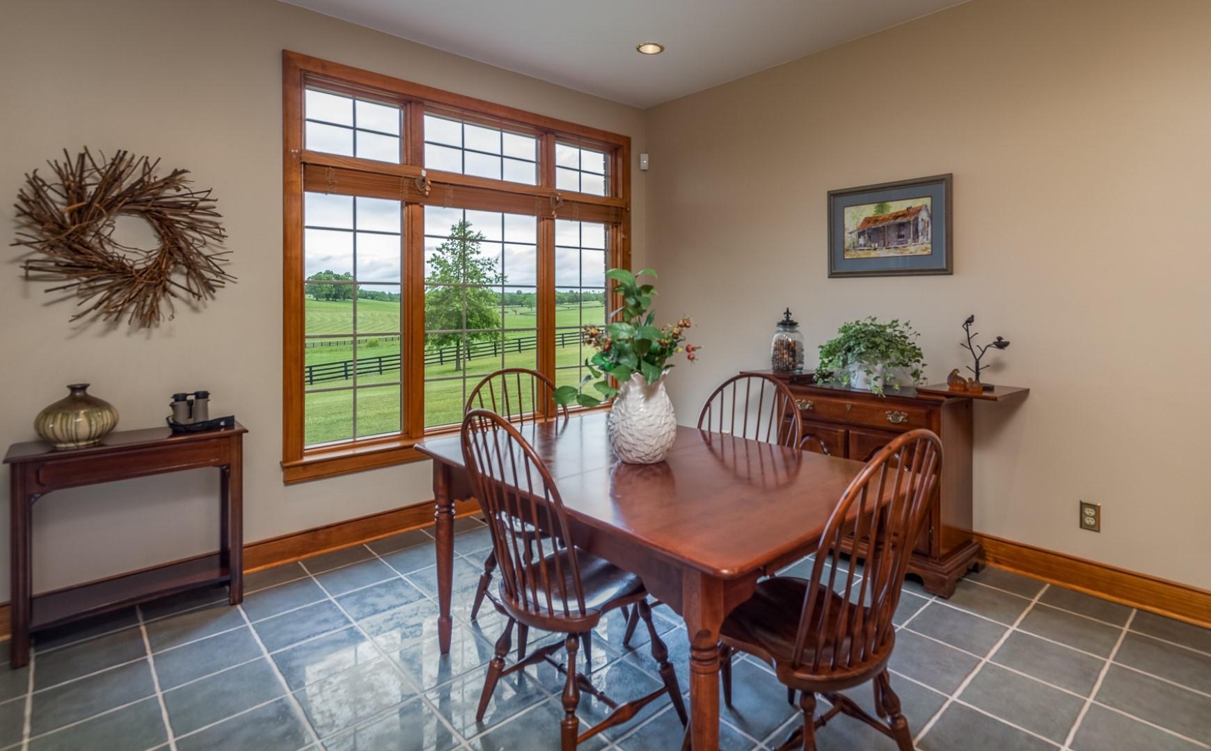 2955 Mcclure Road Property Photo 18