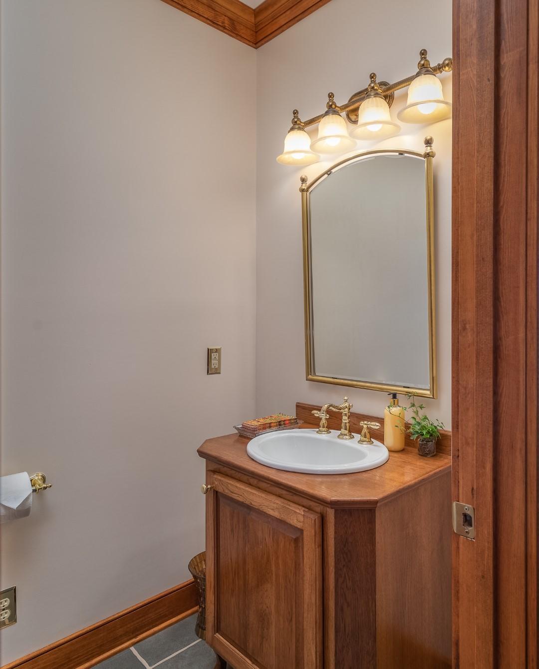 2955 Mcclure Road Property Photo 24