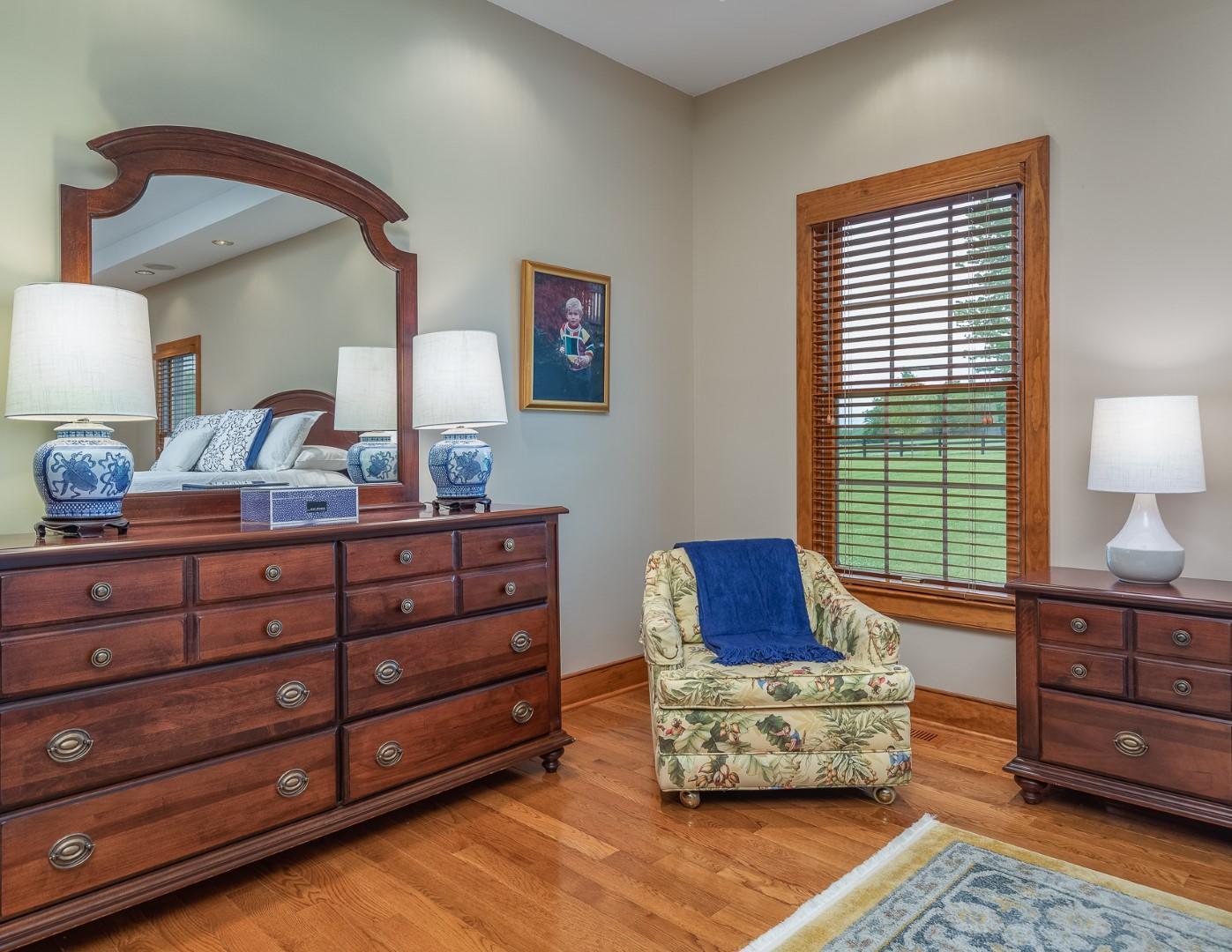 2955 Mcclure Road Property Photo 30