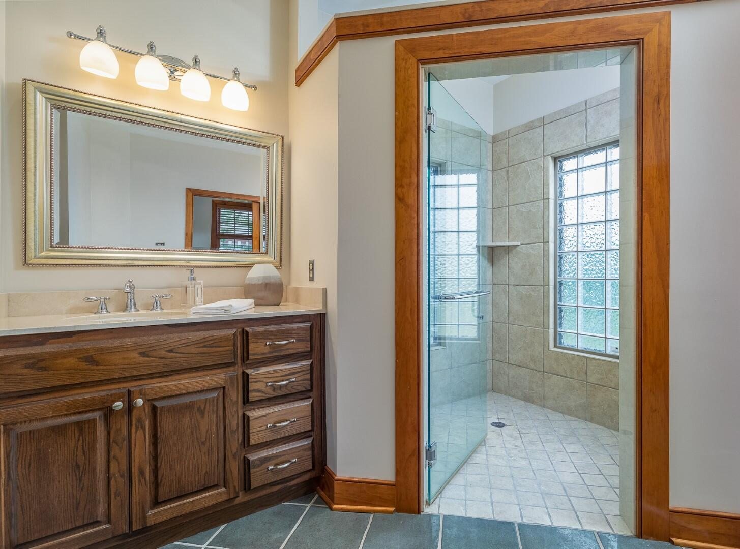 2955 Mcclure Road Property Photo 34