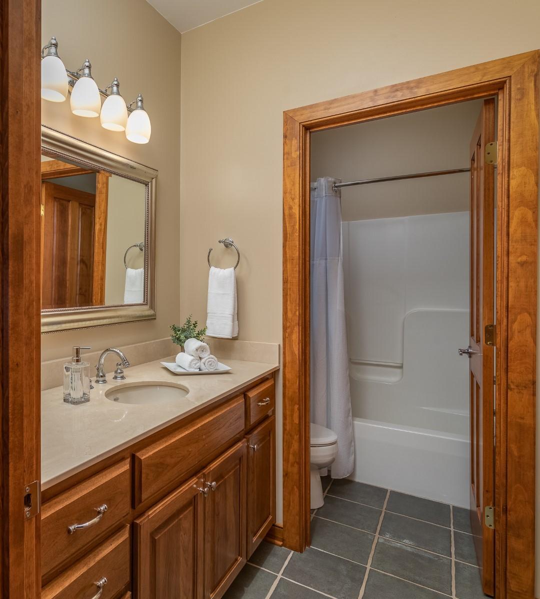 2955 Mcclure Road Property Photo 42
