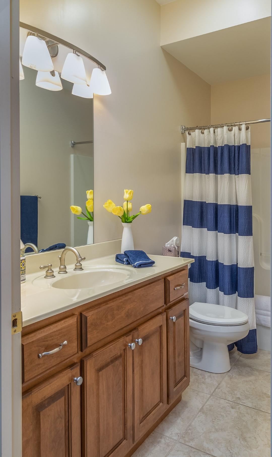 2955 Mcclure Road Property Photo 50