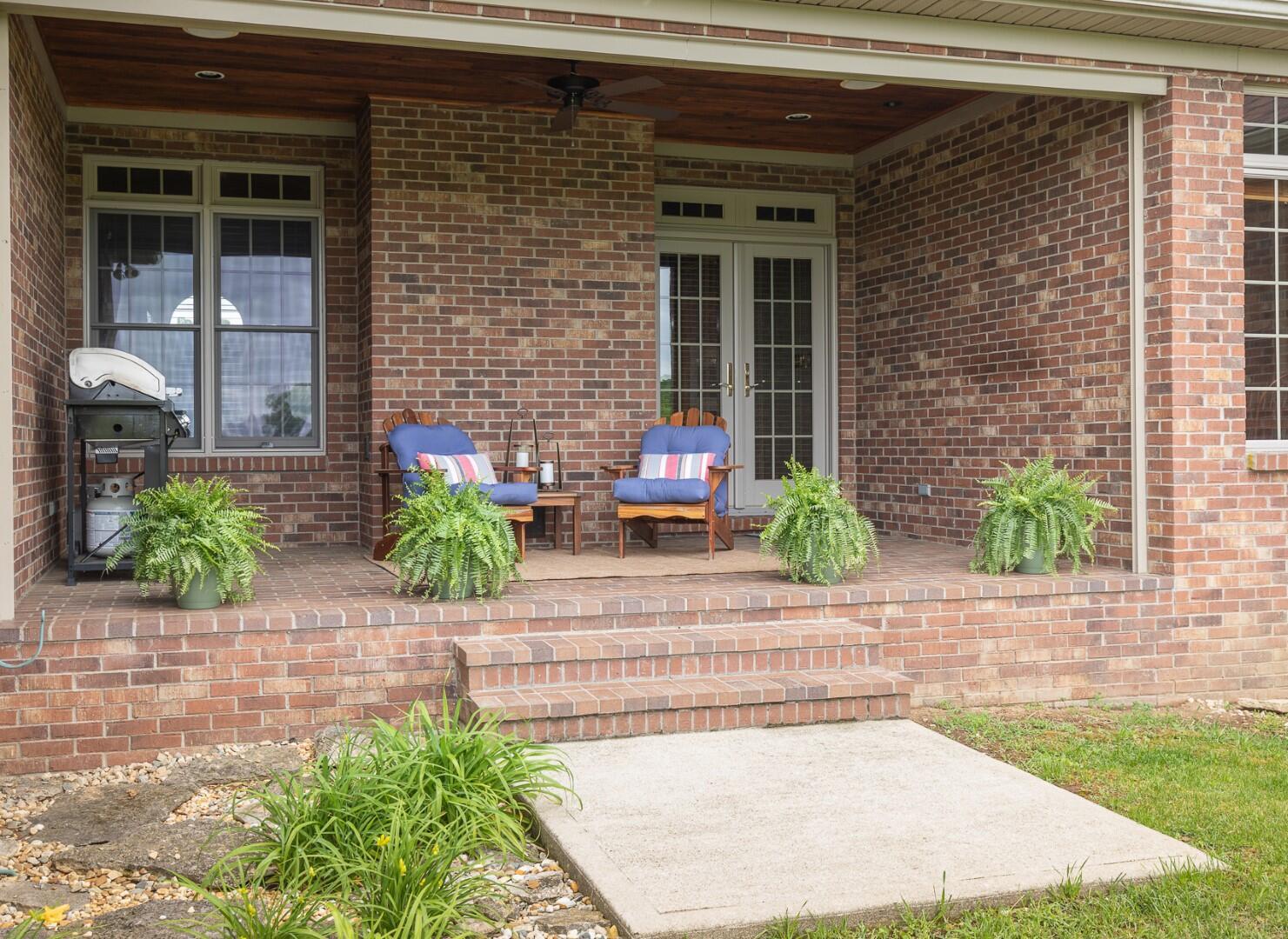 2955 Mcclure Road Property Photo 55