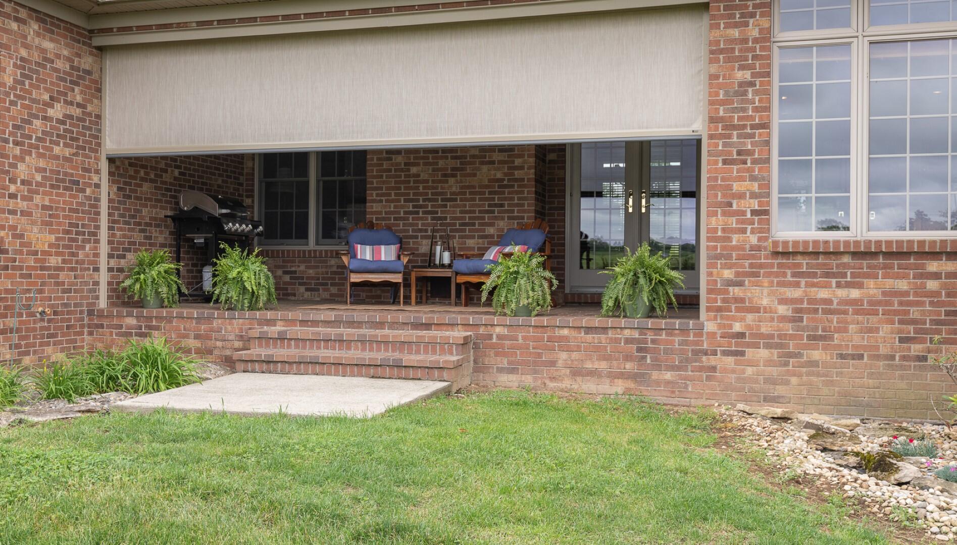2955 Mcclure Road Property Photo 56