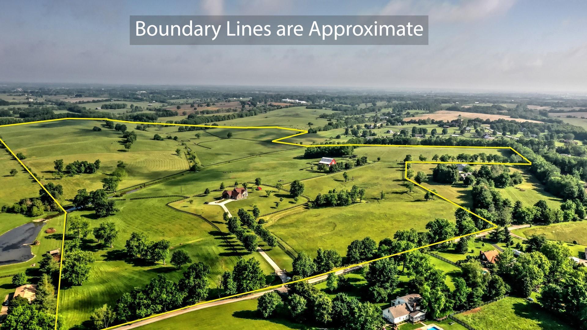 2955 Mcclure Road Property Photo 89