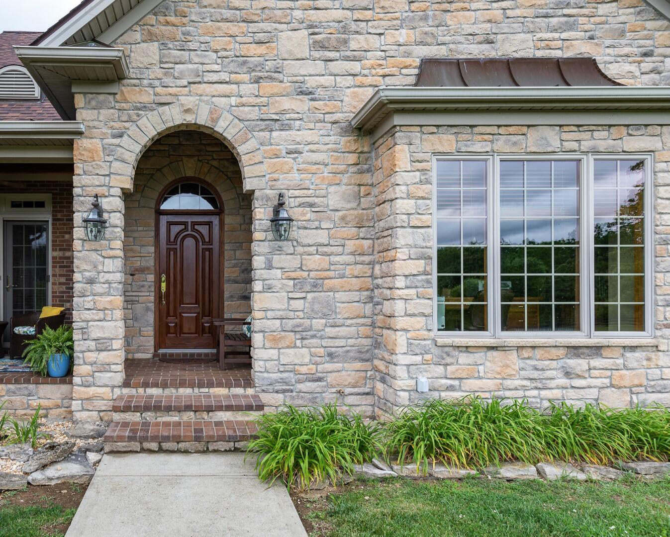 2955 Mcclure Road Property Photo 5