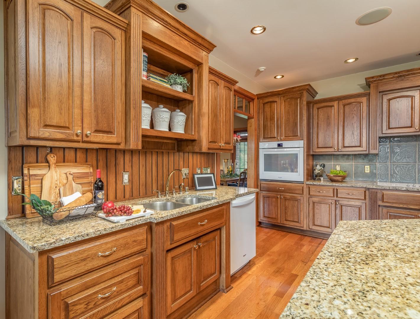 2955 Mcclure Road Property Photo 15