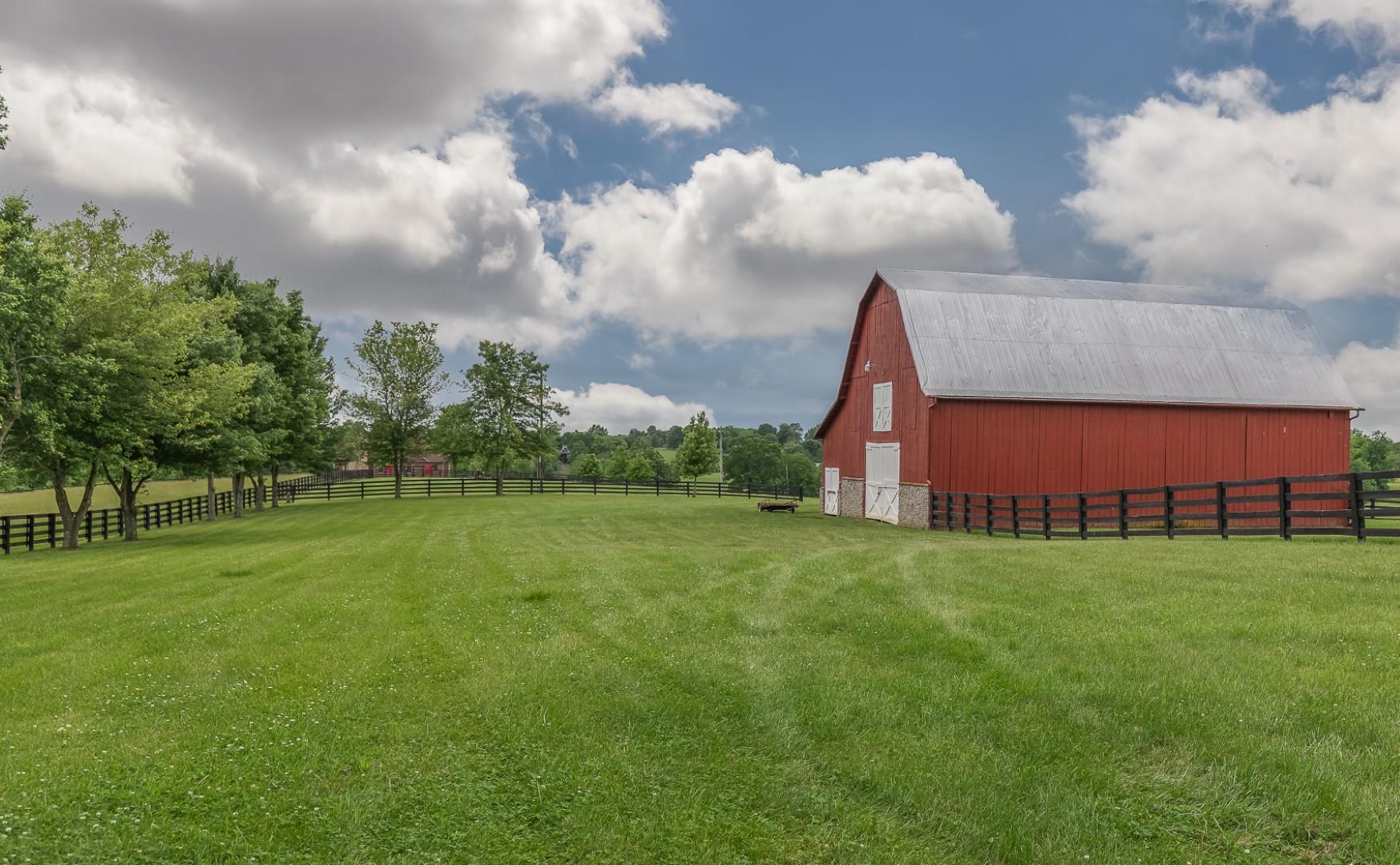 2955 Mcclure Road Property Photo 63