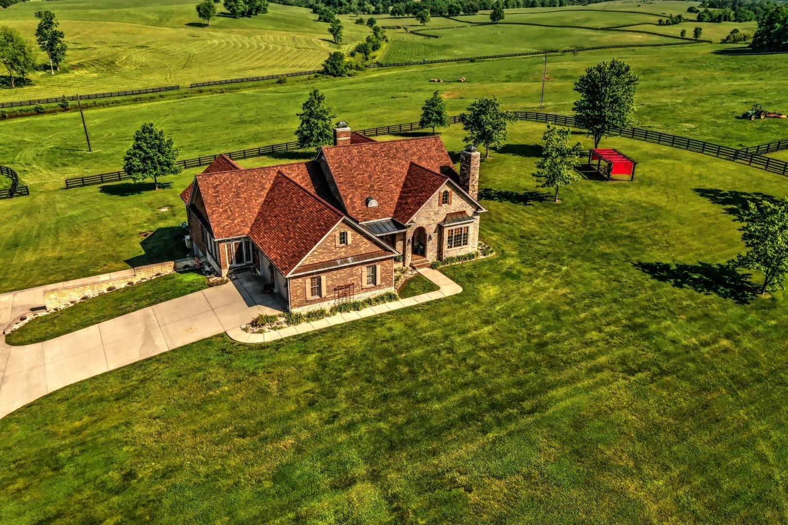 2955 Mcclure Road Property Photo 73