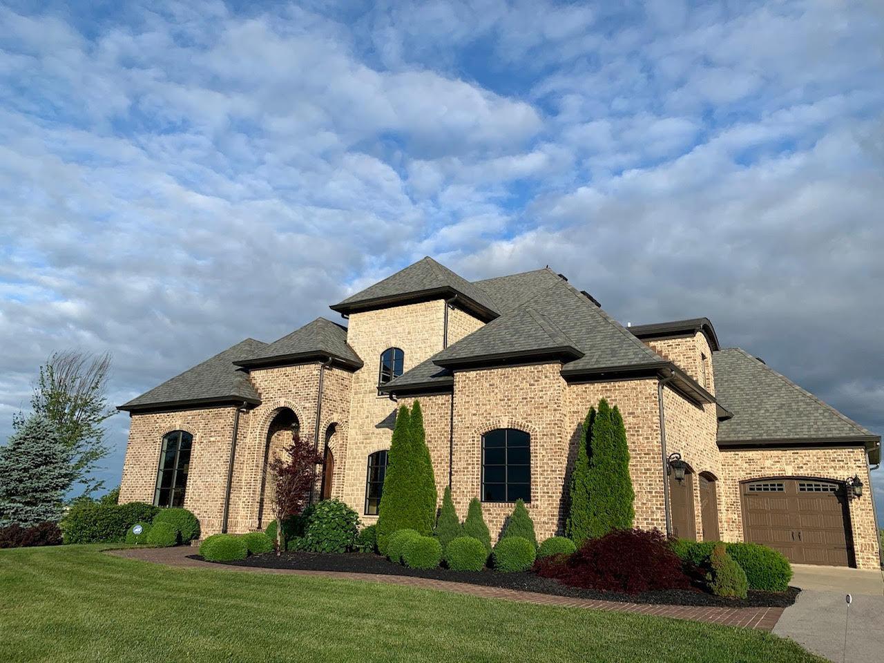 4244 Wilson Lake Lane Property Photo 1
