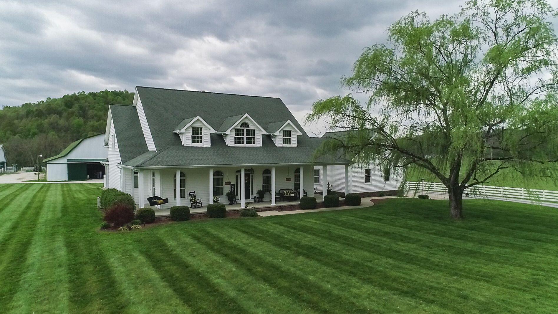 7857 Hwy 460 Property Photo 6