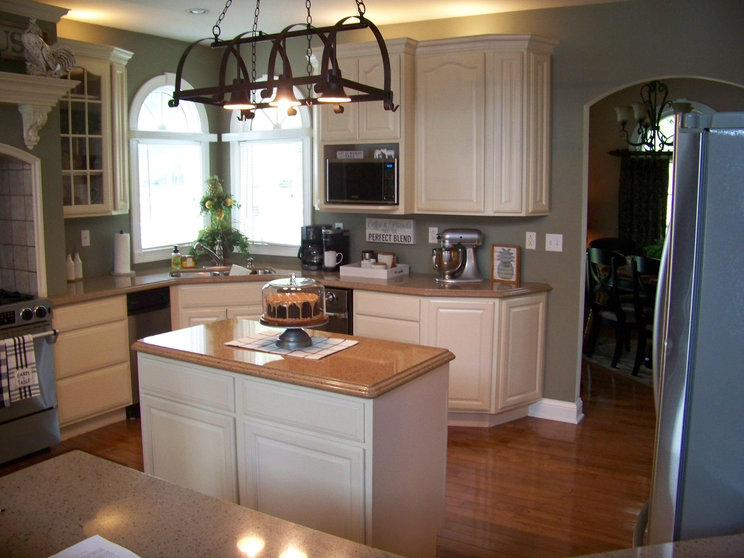 7857 Hwy 460 Property Photo 10