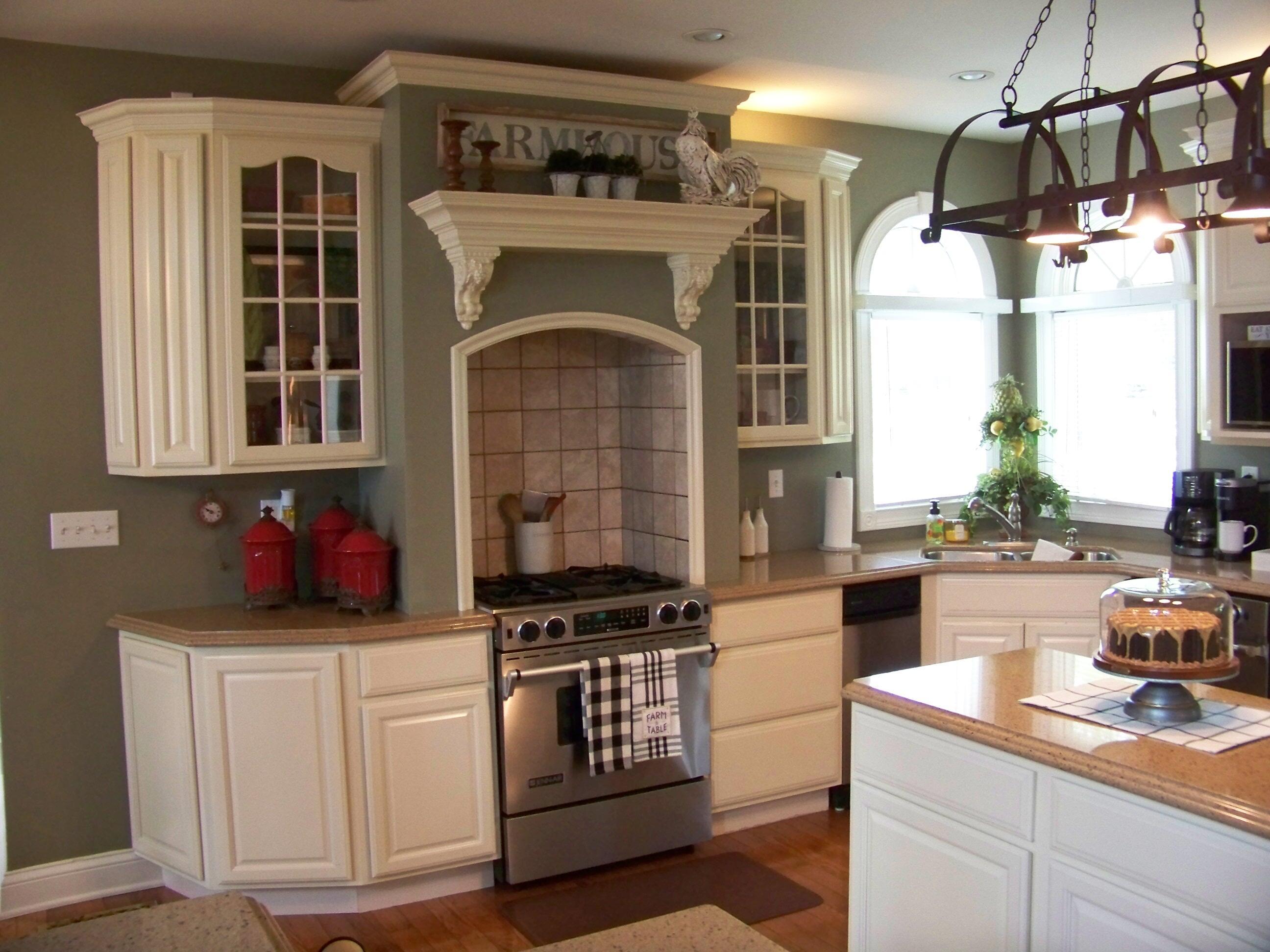 7857 Hwy 460 Property Photo 11