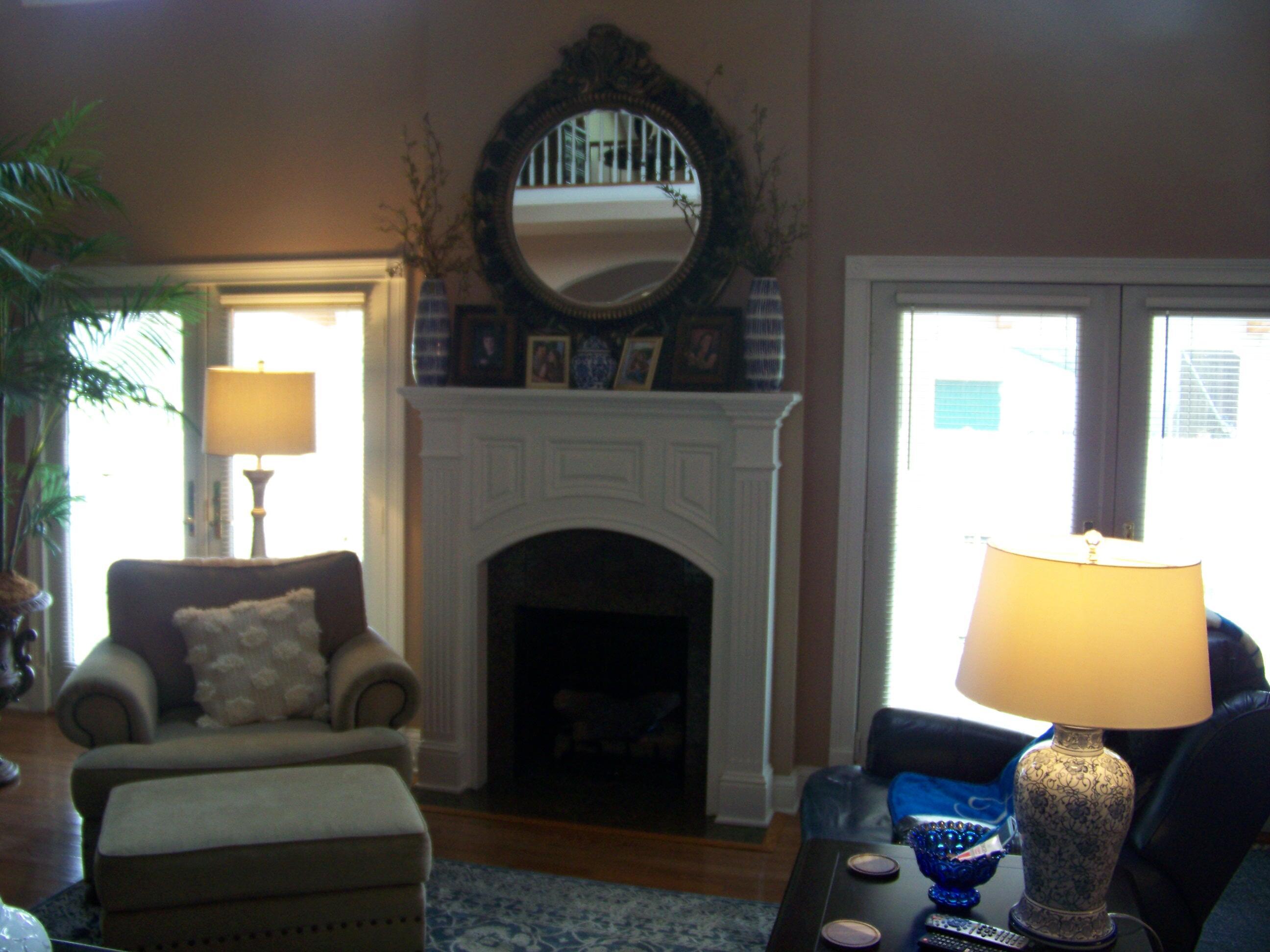 7857 Hwy 460 Property Photo 12