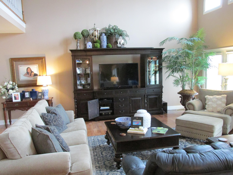 7857 Hwy 460 Property Photo 16