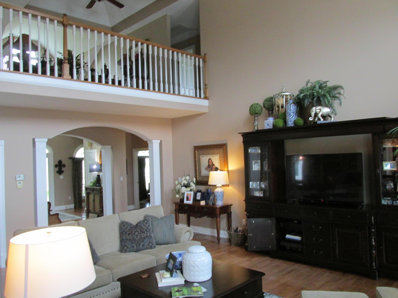 7857 Hwy 460 Property Photo 17