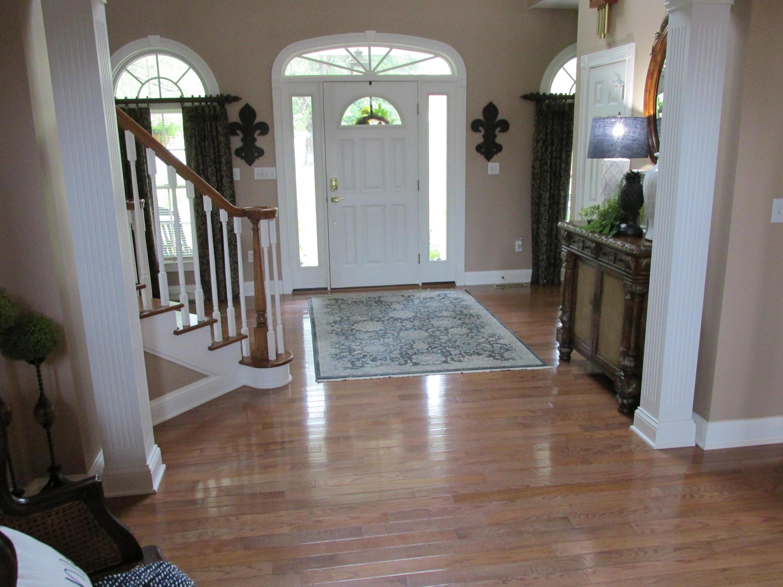 7857 Hwy 460 Property Photo 18