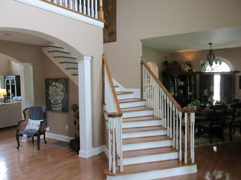7857 Hwy 460 Property Photo 19