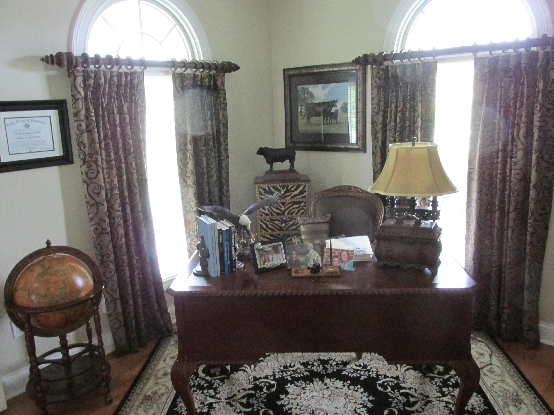 7857 Hwy 460 Property Photo 21
