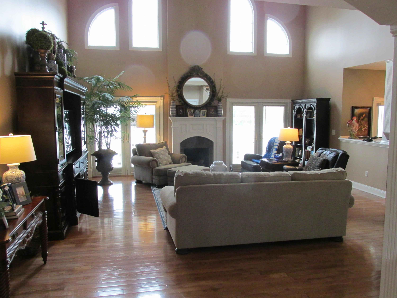 7857 Hwy 460 Property Photo 22