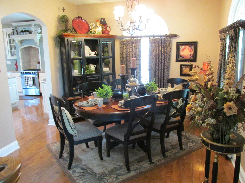 7857 Hwy 460 Property Photo 23