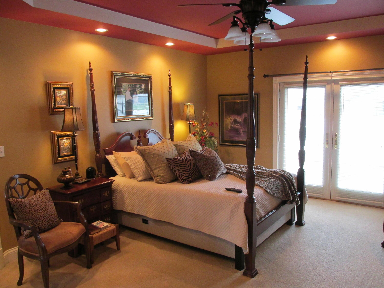7857 Hwy 460 Property Photo 24