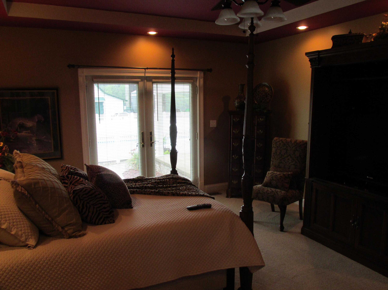 7857 Hwy 460 Property Photo 25