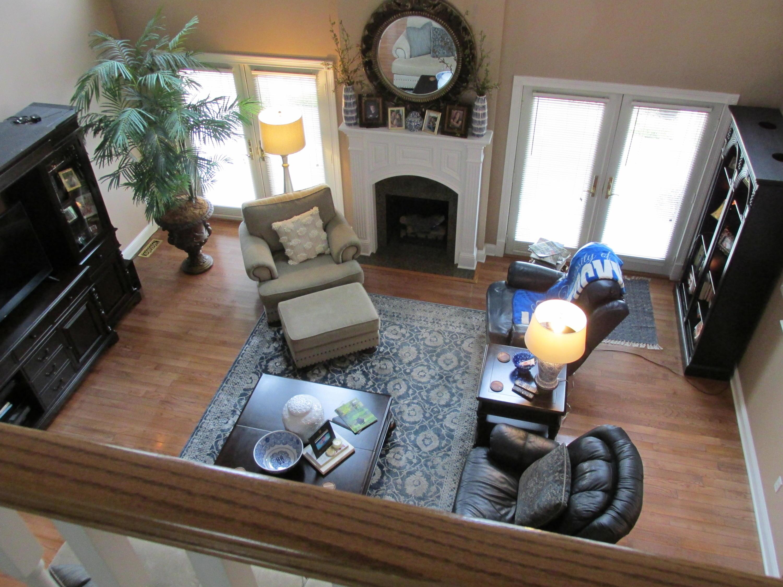 7857 Hwy 460 Property Photo 31